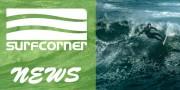 Surfcorner.ch Blog