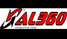 AL360