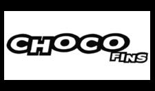 Choco Fins