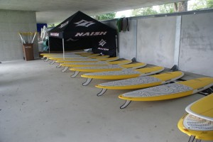 SUP Boards 2