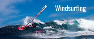 Surfcorner Slide 1 Windsurfing