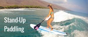 Surfcorner Slide 3 SUP