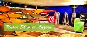 Surfcorner Slide Shop