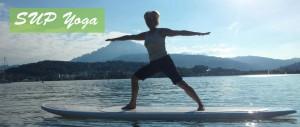 Surfcorner Slide SUP Yoga