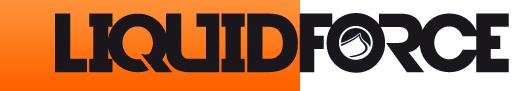 Logo LiquidForce